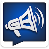 Global Board APK Icon