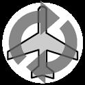 fix50 icon