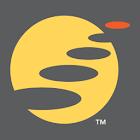 Prospera CU ATM Finder icon