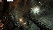Aliens vs. Predator details spied