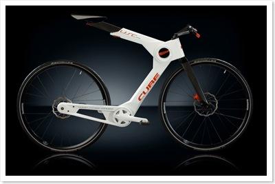 bicicleta3