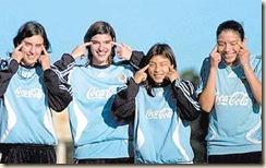 slanteyess_argentina