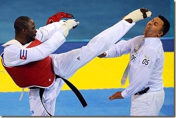 judoref