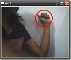 hand_detect1