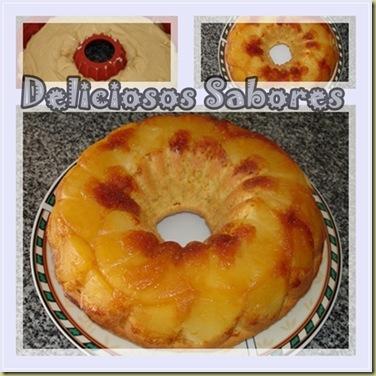boloananas