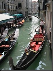 Venice 2008 122