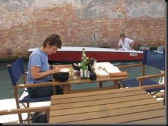 Venice 2008 3 188