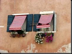 Venice 2008 3 191