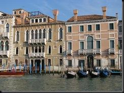 Venice 2008 4 018