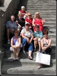 Cortona Sept
