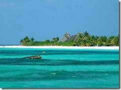 vacanze_atollo_2008