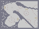 Thumbnail of the map 'Once more for your memory's sake'