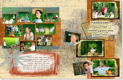 sbook 3