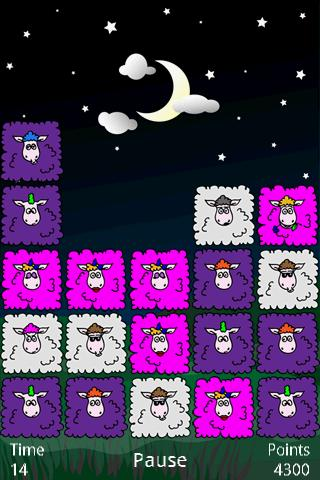 Sheep-O-Rama for PC