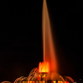 Sue Matsunaga Fountain.jpg