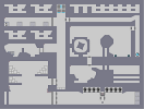 Thumbnail of the map 'Office levels'