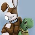 Żółw i Zając