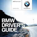 BMW Driver's Guide APK for Nexus