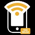 Download Trigger: Tag Reuse Plugin APK for Android Kitkat