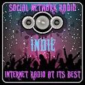 Social Network Radio Indie