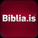 Biblia+
