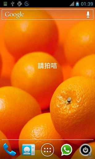 【免費交通運輸App】Check Octopus 餘額-APP點子