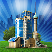 Download Full Мегаполис 3.50 APK