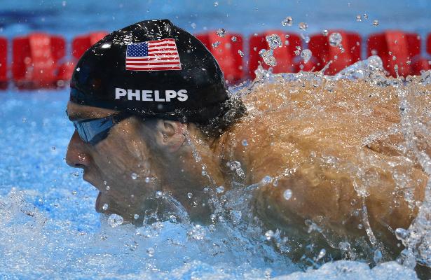 nota-otros-natacion-phelps