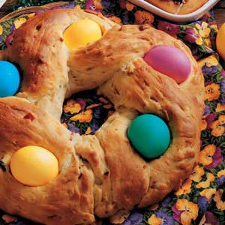 10 Best Italian Easter Bread With Anise Seeds Recipes | Yummly