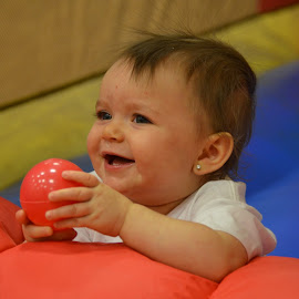 Birthday fun by Missy Moss - Babies & Children Babies (  )