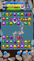 Screenshot of Jewels Crush Mania
