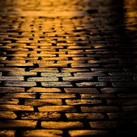by Stefano Moschella - City,  Street & Park  Street Scenes (  )