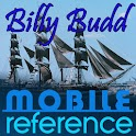 Billy Budd icon
