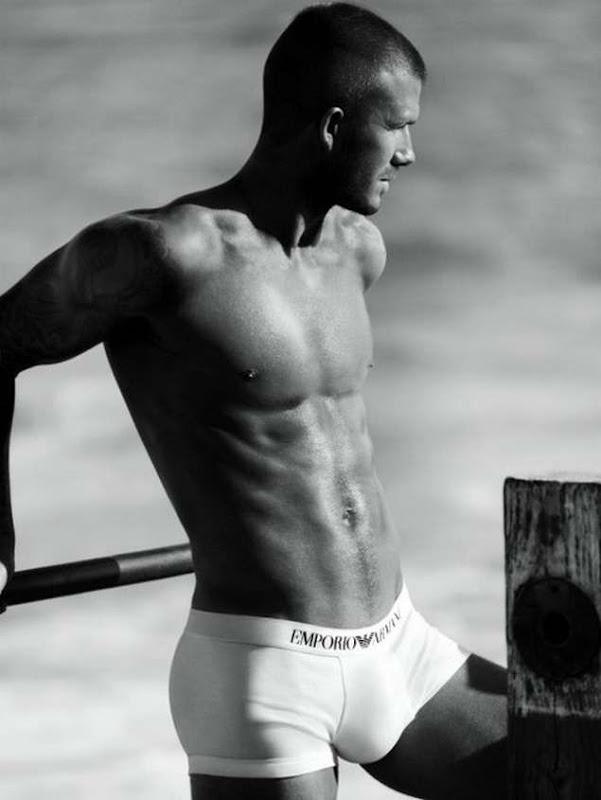 http://lh4.ggpht.com/seanomgcarter/SGXJXdHlSmI/AAAAAAAAKho/RGJAEmEv--o/s800/davidbeckham-armani-underwear.jpg
