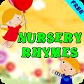 App Nursery Rhymes apk for kindle fire