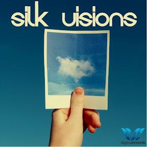 4Mal / Michael Witness / Silk Visions