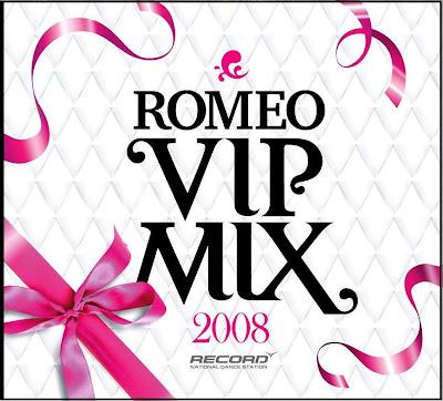 4Mal / PlexCode / Plex Code /Romeo / VIP Mix 2008