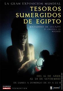 TesorosSumergidosdeEgipto1