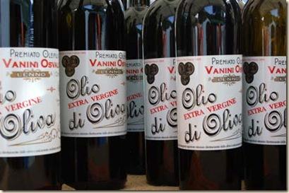 olio-vanini