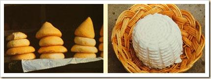 formaggio4