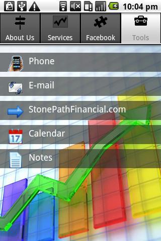 StonePath Financial