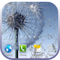 Download Crack Screen FREE APK on PC