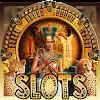 Cleopatra Egyptian Slots