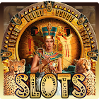 Casino slots apps egypten