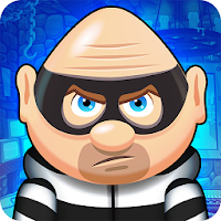 Beat the Bad Guy - Kick Buddy For PC (Windows And Mac)
