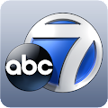 App ABC7 News Fort Myers-Naples APK for Kindle
