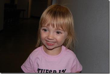 September 2008 177