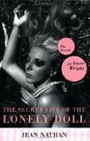secret of the lonely doll