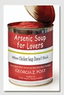 arsenic soup for lovers