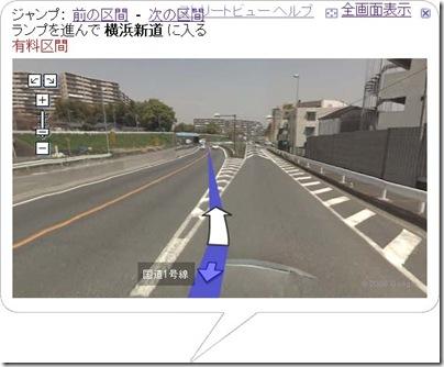 map_prop